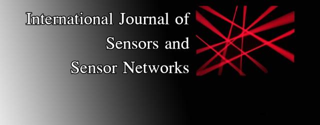"""ขอเชิญส่งบความวิชาการในวารสารนานาชาติ """"International Journal of Sensors and Sensor Networks"""" โดย อาจารย์มนตรี […]"""