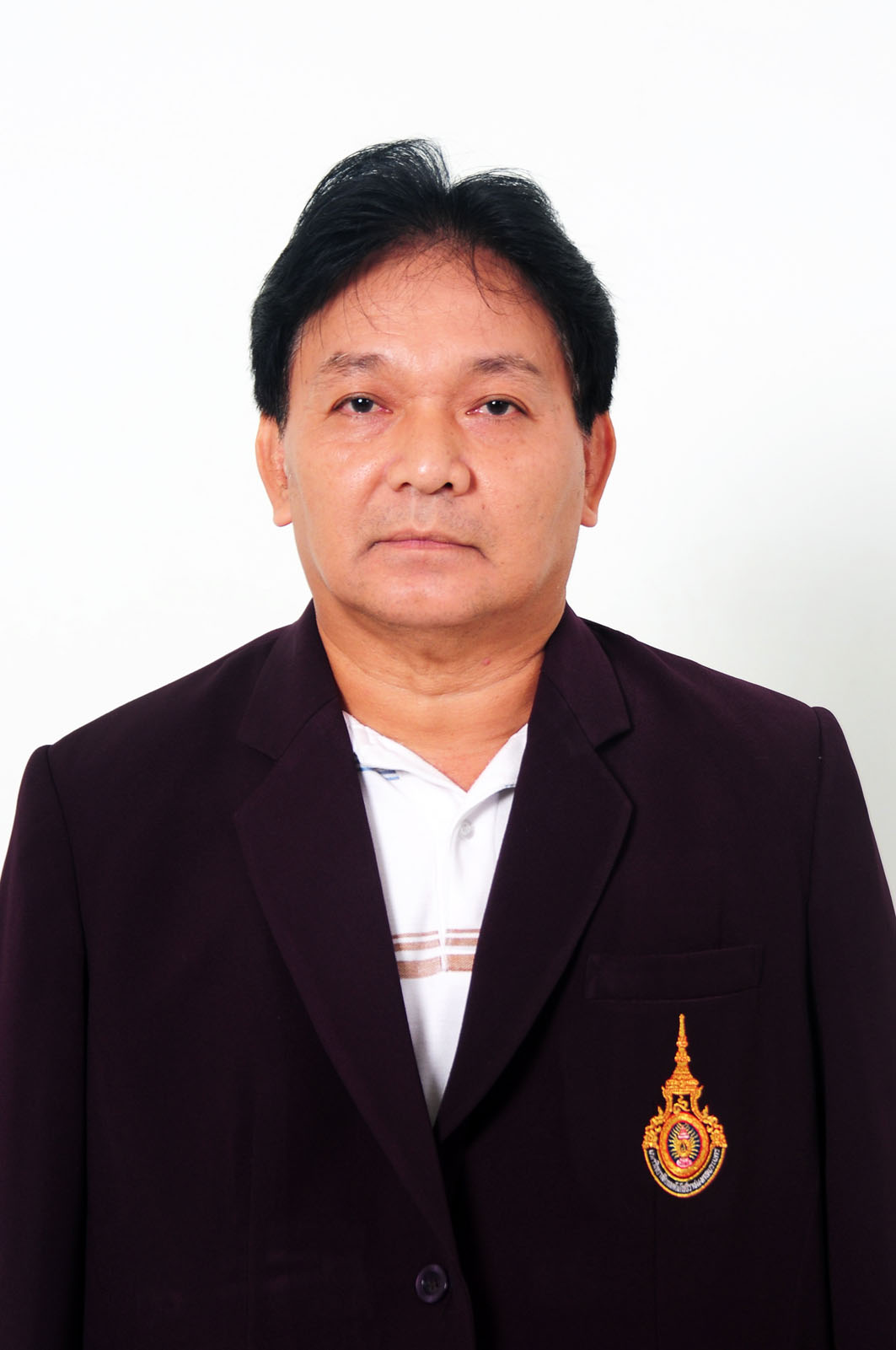 อ.สมชาย