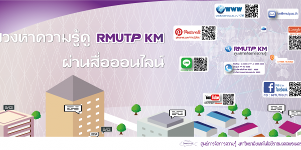 KM-all-web-banner-7-7-60-700×300